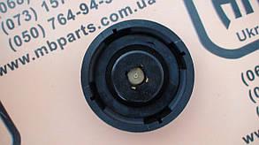 477/00223 Крышка расширительного бачка на JCB 3CX, 4CX, фото 3