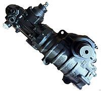 Гидроусилитель руля (ГУР) КАМАЗ 5320 (53212-3400020) Ремонтный