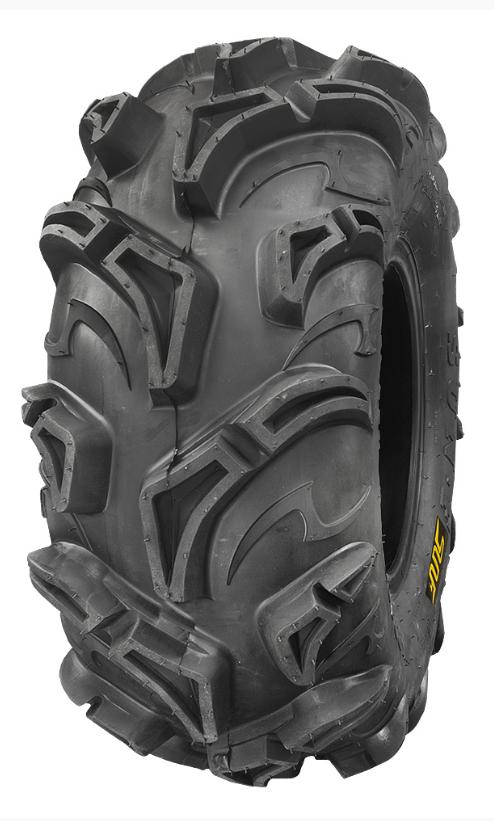 Шина Sunf ATV Tire A-048, 26/9-12