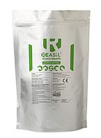 Кормовой материал Reasil Humic Health 5кг