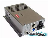 БУС-4-01-100MW блок управления четырехцветными светодиодными светильниками, кол-во драйверов - 1, мо