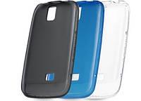 Чехол для Nokia 308/309 - Nokia CC-1049