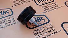 320/08530, 7232/50474, 320/08773 Промежуточный ролик на JCB 3CX, 4CX, фото 3