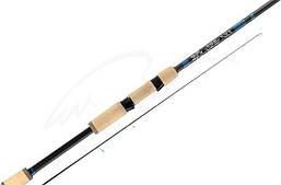 Спиннинг G.Loomis Bass Spinning NRX JWR 802S 2.03m 3.5-7g
