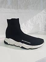 Взуття Balenciaga