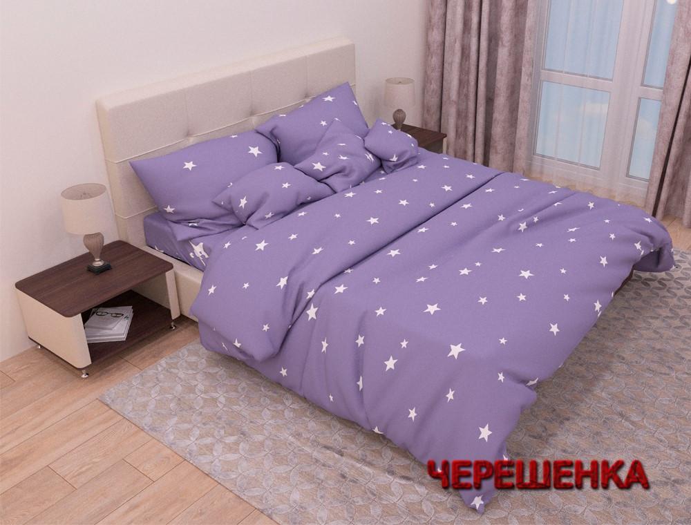 """Ткань для постельного белья Бязь """"Gold"""" G-4103 (50м)"""