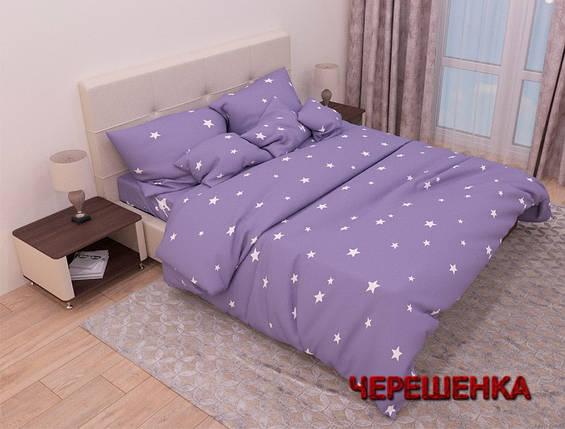 """Ткань для постельного белья Бязь """"Gold"""" G-4103 (50м), фото 2"""