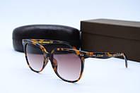 Солнцезащитные очки Celine лео, фото 1