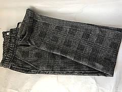 Осенние женские брюки № 007, фото 3