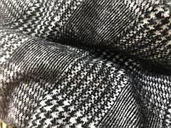 Осенние женские брюки № 007, фото 2