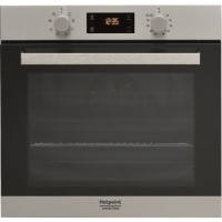 Встр. духовка HOTPOINT ARISTON FA3540HIXHA