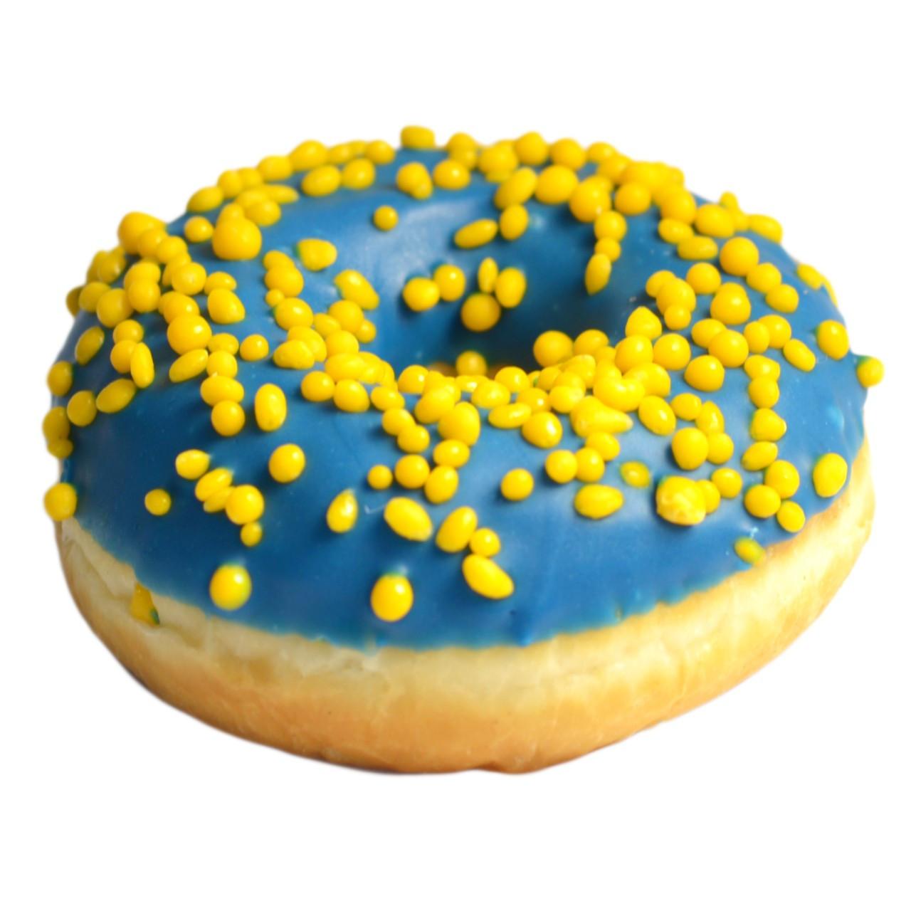 Пончик Donut MINIAN