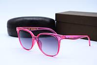 Солнцезащитные очки Celine розовые, фото 1