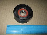 Ролик натяжной ЗМЗ 405 (ЕВРО-3) ( пр-во Норман) 40524-1308080-05