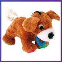 Trixie TX - 3616 собака 17 см - игрушка для собак