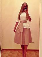 Платье Сильва, фото 1