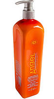 Шампунь для жирных волос Angel Professional Marine Depth Spa (1000 ml)