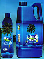 Кокосовое масло (пищевое). Nirmal. 2 литра., фото 1