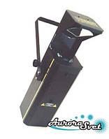Светоэффект 24V/250W. Дискотечное оборудование.