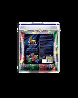Чай ассорти пакетированный Richard Royal Classic & Aroma Collection 50 сашетов