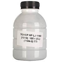 ТОНЕР HP LJ 1160/1320 ФЛАКОН 100 г (T104-2) (TSM-T104-2-100) TTI