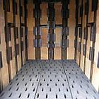 Твердотопливный котел BRS 400 Comfort BM (ARS 400 BM), фото 8