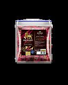 """Чай ягодно-травяной на основе каркаде со вкусом вишни в сашетах Ричард (Richard) """"Royal Garden"""", 50 сашетов"""