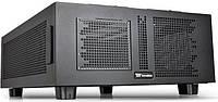 Корпуса комп'ютерні Thermaltake Core P200 (CA-1F4-00D1NN-00), фото 1
