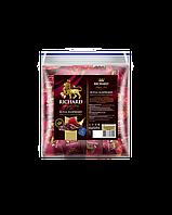 Чай ягодно-травяной на основе каркаде со вкусом малины пакетированный Richard Royal Raspberry 50 сашетов