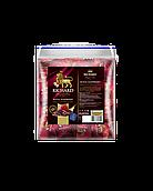 """Чай ягодно-травяной на основе каркаде со вкусом малины в сашетах Ричард (Richard) """"Royal Raspberry"""" 50 сашетов"""