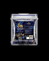 Чай чорний байховий з бергамотом пакетований Richard Royal Earl Grey 50 сашетов