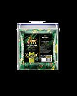 """Чай зеленый классический Ричард (Richard) """"Royal Green"""", 50 сашетов"""