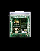 "Чай зеленый жасмином Ричард (Richard) ""Royal Green Jasmine"", 50 сашетов"