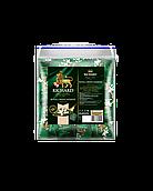 Чай зелений с ароматом жасмина пакетированный Richard Royal Green Jasmine 50 сашетов