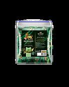 Чай зеленый с ароматом мелисы, мята и лемоннграсса пакетированный Richard Royal Melissa  50 сашетов