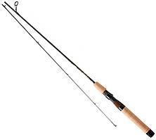 Спиннинг G.Loomis Classic Trout Panfish Spinning SR842-2 IMX 2.13m 2-9g