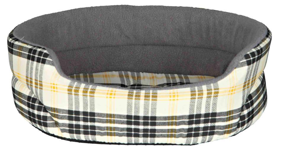 Ліжко Lucky 45 см x 35 см Trixie для собак та котів