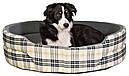 Ліжко Lucky 45 см x 35 см Trixie для собак та котів, фото 2