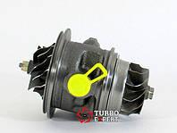 Картридж турбины 49131-05403, Ford Transit VI 2.4 TDCi, 74 Kw, PHFA/PHFB/PHFC, 6C1Q-6K682-DF, 2006+, фото 1