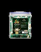 Чай зеленый травяной с ромашкой пакетированный Richard Royal Camomile 50 сашетов