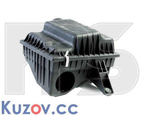 Корпус воздушного фильтра с крышкой Daewoo Nexia 95-08 (FPS) 96143221