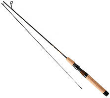 Спиннинг G.Loomis Classic Trout Panfish Spinning SR843-2 GL3 2.13m 3.5-10.5g