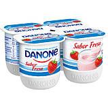 Бо лінія виробництва і упаковки йогурту 6000 упак/год, фото 2