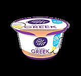 Бо лінія виробництва і упаковки йогурту 6000 упак/год, фото 3