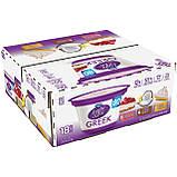 Бо лінія виробництва і упаковки йогурту 6000 упак/год, фото 4