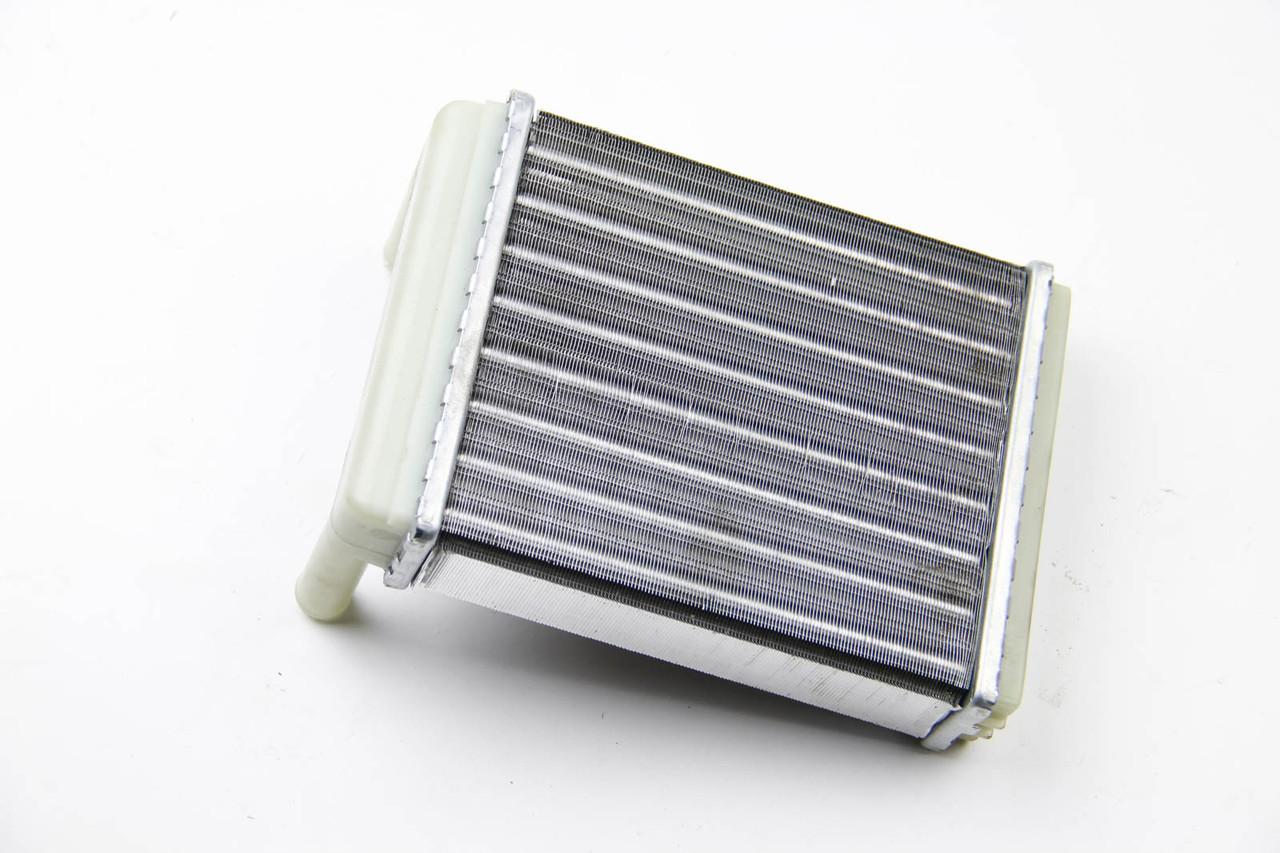 Радиатор печки Volkswagen LT 1995-2006 (тип Behr/170х153х42) Thermotec
