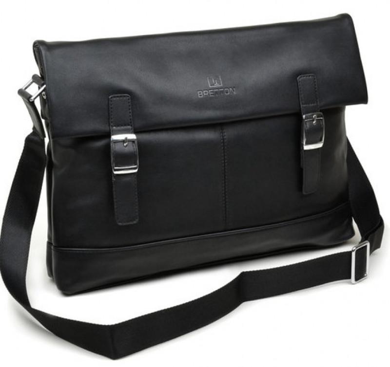 d2670b5d0cd7 Мужская сумка. Сумка портфель. Сумки недорого. Магазин сумок. Портфель  мужской