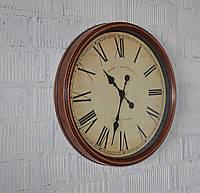 Обновление ассортимента настенных часов