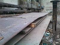 Листы сталь конструкционная рессорно-пружинная 65Г толщиной 2мм,-16 мм.