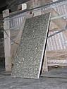 Плитка гранитная Танский карьер 600х300х20 мм Полированная, фото 3